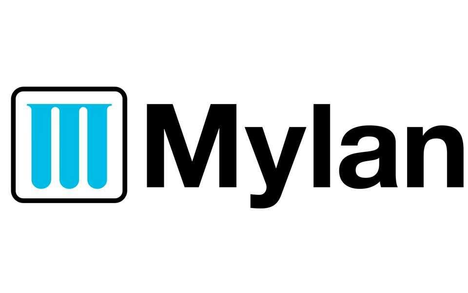 Groot-logo-mylan