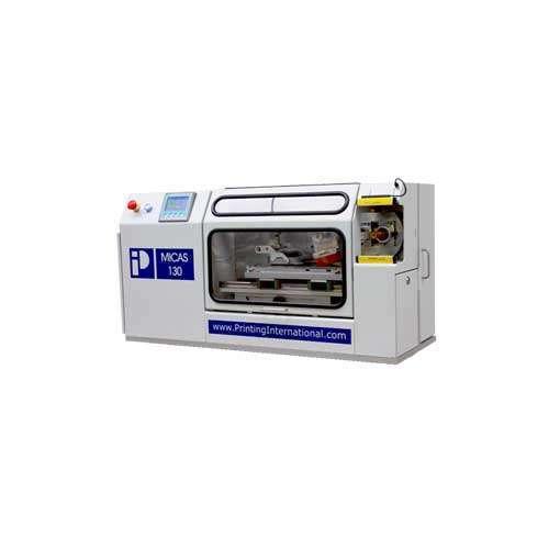 Micas R Rotationsdruckmaschinen