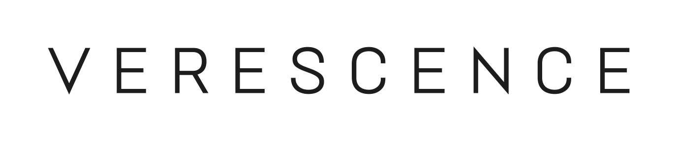 VERESCENCE_logo_RVB